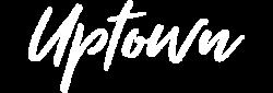 Uptown-Negativo-Blanco